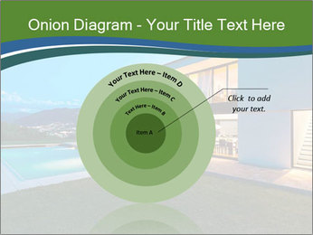 0000079124 PowerPoint Templates - Slide 61