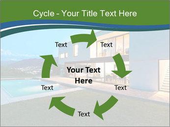 0000079124 PowerPoint Templates - Slide 62