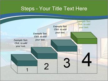 0000079124 PowerPoint Templates - Slide 64