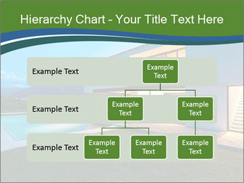 0000079124 PowerPoint Templates - Slide 67