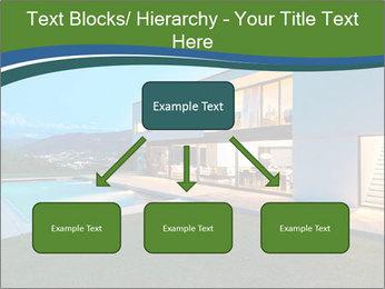0000079124 PowerPoint Templates - Slide 69