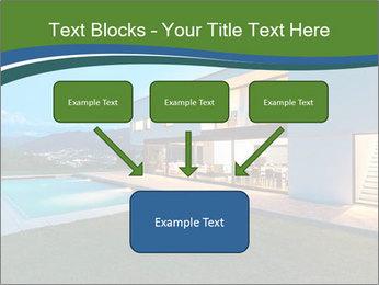 0000079124 PowerPoint Templates - Slide 70