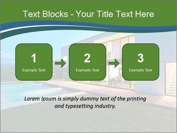 0000079124 PowerPoint Templates - Slide 71