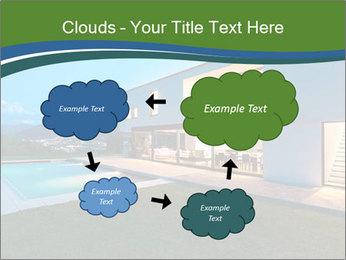 0000079124 PowerPoint Templates - Slide 72