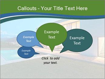0000079124 PowerPoint Templates - Slide 73