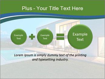 0000079124 PowerPoint Templates - Slide 75