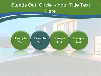 0000079124 PowerPoint Templates - Slide 76