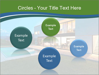 0000079124 PowerPoint Template - Slide 77