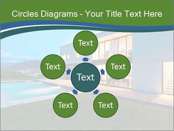 0000079124 PowerPoint Templates - Slide 78