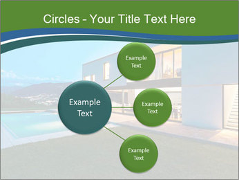 0000079124 PowerPoint Templates - Slide 79
