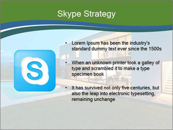 0000079124 PowerPoint Template - Slide 8