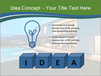 0000079124 PowerPoint Template - Slide 80