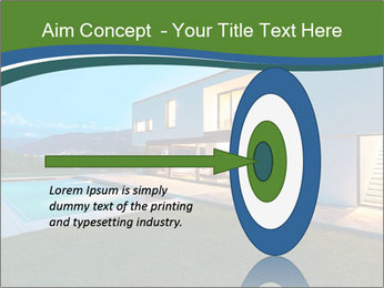 0000079124 PowerPoint Templates - Slide 83