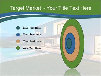 0000079124 PowerPoint Templates - Slide 84