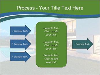 0000079124 PowerPoint Templates - Slide 85