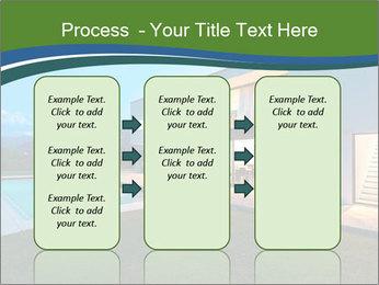 0000079124 PowerPoint Templates - Slide 86