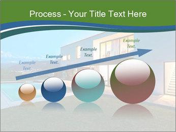 0000079124 PowerPoint Templates - Slide 87