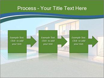 0000079124 PowerPoint Templates - Slide 88