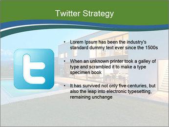 0000079124 PowerPoint Templates - Slide 9