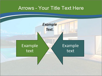 0000079124 PowerPoint Template - Slide 90