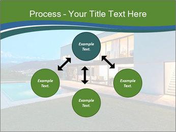 0000079124 PowerPoint Templates - Slide 91