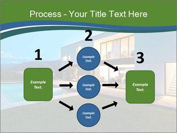 0000079124 PowerPoint Template - Slide 92