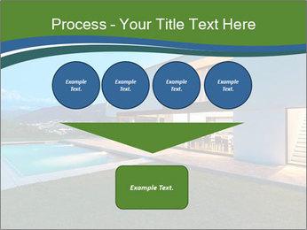 0000079124 PowerPoint Template - Slide 93