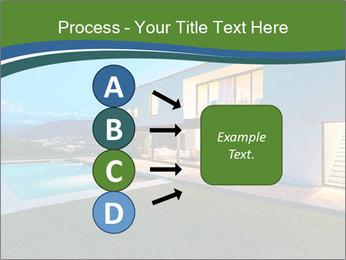 0000079124 PowerPoint Template - Slide 94