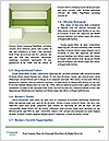 0000079124 Word Template - Page 4