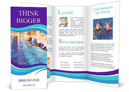 0000079125 Brochure Templates