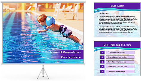 0000079125 PowerPoint Template