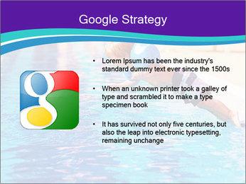0000079125 PowerPoint Template - Slide 10
