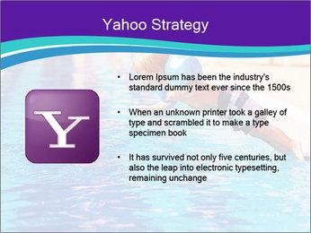 0000079125 PowerPoint Template - Slide 11