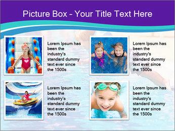 0000079125 PowerPoint Template - Slide 14