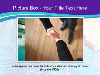 0000079125 PowerPoint Template - Slide 15