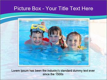 0000079125 PowerPoint Template - Slide 16