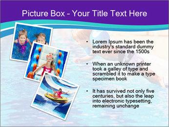 0000079125 PowerPoint Template - Slide 17