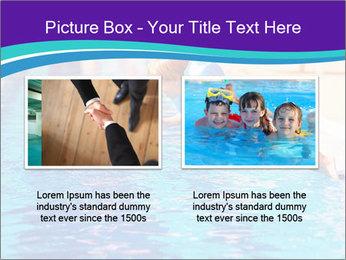 0000079125 PowerPoint Template - Slide 18