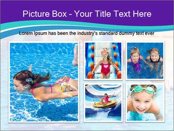 0000079125 PowerPoint Template - Slide 19