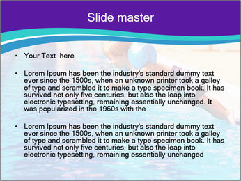 0000079125 PowerPoint Template - Slide 2
