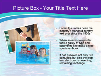 0000079125 PowerPoint Template - Slide 20