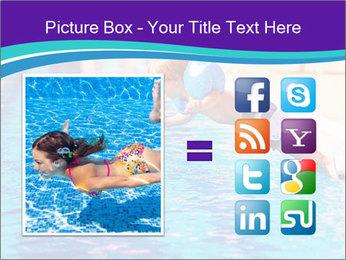 0000079125 PowerPoint Template - Slide 21