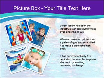0000079125 PowerPoint Template - Slide 23