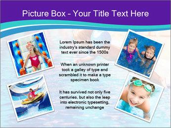 0000079125 PowerPoint Template - Slide 24