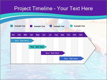 0000079125 PowerPoint Template - Slide 25