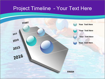 0000079125 PowerPoint Template - Slide 26