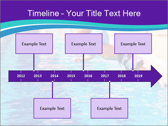 0000079125 PowerPoint Template - Slide 28