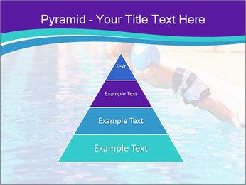 0000079125 PowerPoint Template - Slide 30