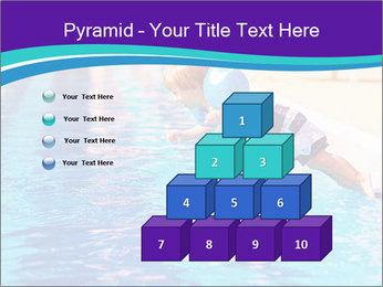 0000079125 PowerPoint Template - Slide 31
