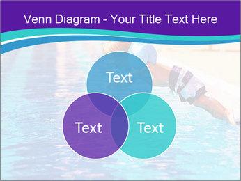 0000079125 PowerPoint Template - Slide 33